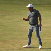 Ice-cold Koepka becomes first man to retain US Open since 1989