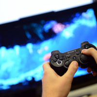 Addiction to video games is now a recognised illness
