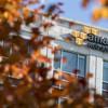 Amazon Web Services set to create 1,000 jobs in Dublin