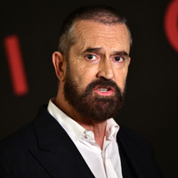 Rupert Everett: 'The UK and Ireland are probably the two best places in the world to be gay'