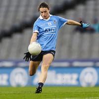 Dublin's captain fantastic lands top award to cap historic league campaign