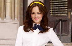 15 Blair Waldorf quotes to get you through life's tricky situations