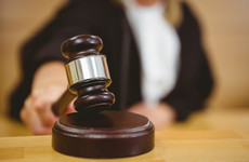 Meath man convicted of raping woman he met on dating app