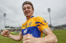 Thurles confirmed for Clare v Cork Munster hurling final