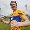Thurles confirmed for Clare v Cork Munster hurling final