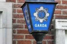 Gardaí investigate stabbings in Tullamore and Cork