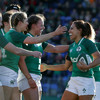 IRFU says dates on offer in Australia 'didn't fit with the women's plan'