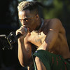 Controversial chart-topping rapper XXXTentacion shot dead in Florida