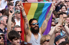 Government to apologise for historical convictions of gay men