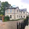 This Victorian-inspired new build in Killiney is packed with high-tech features
