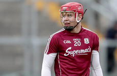 Canning returns to start for Tribe U21s while DJ Carey's side includes 4 Kilkenny seniors