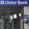 18,000 overcharged business accounts: Ulster Bank admits some customers complained five years ago