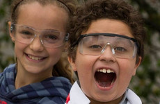 6 fun-filled summer camps around Ireland this July and August