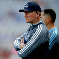 Jim Gavin concern for Croke Park pitch post-Taylor Swift concerts as Leinster final looms
