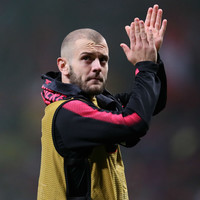 Wilshere 'ultimately left with little choice' as he confirms Arsenal exit after 17 years