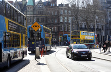 Poll: Should there be a ban on using free bus passes during rush hour?
