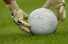 'Likely but not certain' that new Metrolink design could save GAA grounds