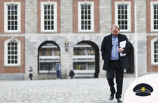 What the Disclosures Tribunal heard: A definitive timeline of the Maurice McCabe story