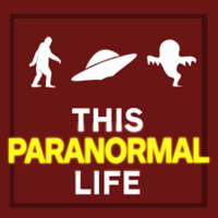 Why you should be listening to... This Paranormal Life