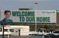 Airport and rent inspectors will be used to combat welfare fraud