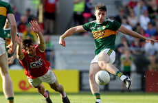 Munster mismatch, Kerry's attacking class and Cork's qualifier challenge