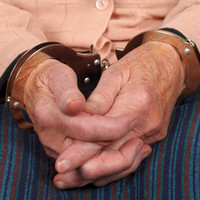Calls for 'nuance' after judge suggests reform of the law around jailing elderly people