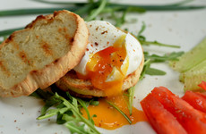 Breakfast master? We want your tip for perfect poached eggs every time
