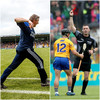 Clare joint-manager and forward to have appeals against Munster final bans heard on Saturday