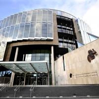 Third retrial of Cavan childminder accused of harming baby collapses