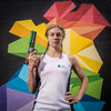 Coyle and Lanigan-O'Keeffe fight their way to early top 5 spot in Modern Pentathlon WC final