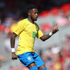 Brazilian midfielder completes €53 million Man United move