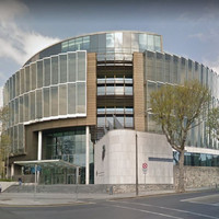 Rape conviction quashed over ruling that prevented girl (15) being asked about contraceptive pill