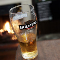 What Bulmers is doing to reverse its slipping cider sales