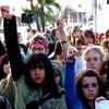 Video: Invisible Children release sequel video to Kony 2012