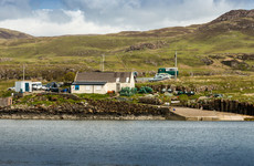 Residents of Scottish island raise €5.1 million to buy out aristocrat landlord