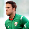 Colin Doyle expresses disappointment as he confirms search for new club