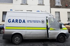 €1.5m worth of heroin seized in Dublin