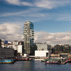How one planning decision shows the door is open to taller buildings in Dublin