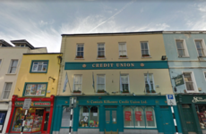 Credit Union in Kilkenny fined €210,000 for failure to protect members' savings