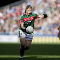 Staunton held in reserve as Mayo and Galway reveal their teams for Connacht final showdown