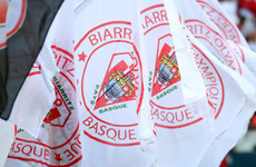 €3 million investment from Hong Kong saves Biarritz from relegation