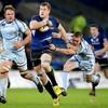 Leinster versus Cardiff: 3 key battles for the quarter-final clash