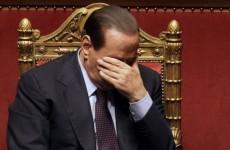 Bellydancer, 17, says Silvio Berlusconi gave her €7,000