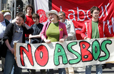 Fewer than 1,000 ASBOs were handed out last year - why?