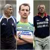Laois boss Sugrue following in the footsteps of Kerry giants Micko and Páidí