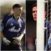From Millwall to Las Vegas: The Kerryman who battled it out with Cluxton for the Dublin jersey