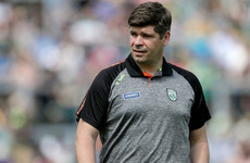 Kerry make one change for Cork as they chase sixth consecutive Munster title