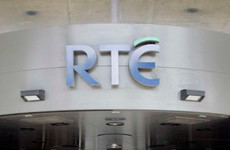 Trade union: 'RTÉ can no longer justify bogus employment contracts'