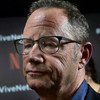 Senior Netflix executive fired for using the N-word