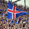 On your bike! Iceland physio returning home from World Cup after cycling accident